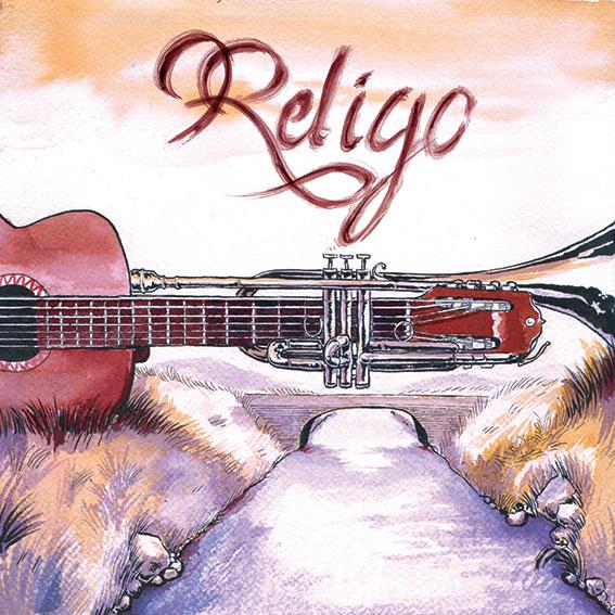 Duo Religo