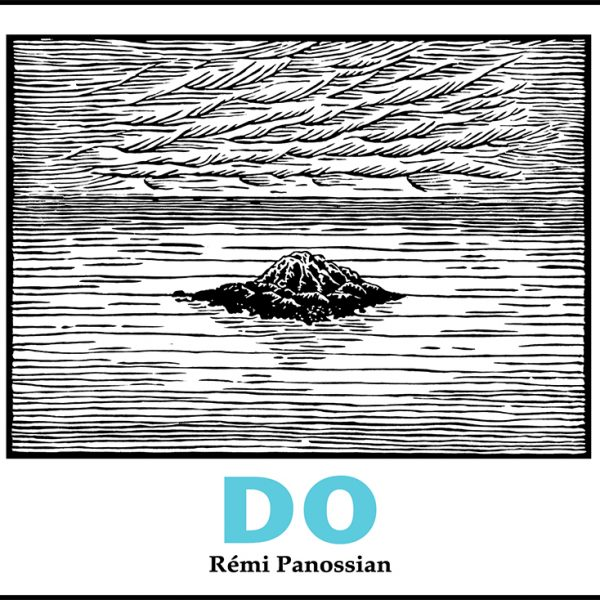 Do – Rémi Panossian Solo